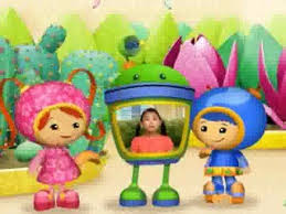 team umizoomi s1xe1 kite festival video dailymotion