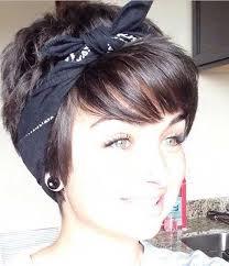 headbands for hair headbands hairstyles hair