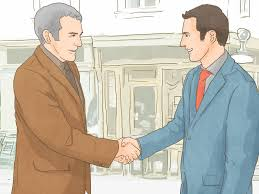 how to start a home based business with pictures wikihow