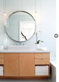 buying guide bathroom lighting style at home
