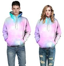 hooded tops mens promotion shop for promotional hooded tops mens