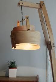 Rustic Floor Lamps Přes 25 Nejlepších Nápadů Na Téma Rustic Floor Lamps Na Pinterestu