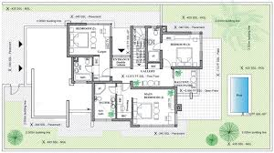 house plans in gauteng u2013 modern house