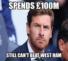 Funny Tottenham Memes - max jacobs maxjacobs twitter