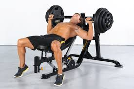 most ineffective exercises chronicles of a fitness freak