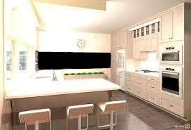 Kitchen Design Program Free 7 Kitchen Design Software Programs Free Paid Designing Idea