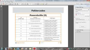 error code 82 79 agrotron und neuer deutz forum