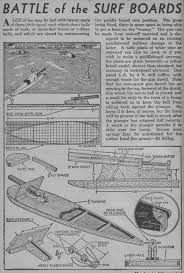 free wooden boat plans for other sailboats