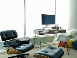 ashoo home designer pro opinie 195 best mac best setup images on pinterest work spaces offices