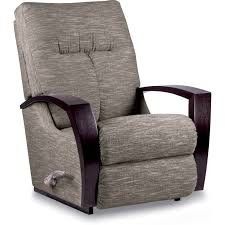 furniture sears recliners lazy boy couches leather la z boy