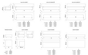 sofa dimensions standard typical sofa length standard couch dimensions thesofa in style
