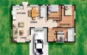 small bungalow uncategorized small bungalow house plans in inspiring modern two