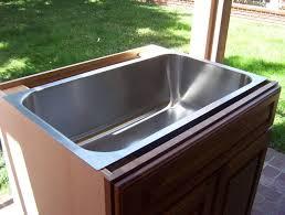 kitchen sink furniture corner kitchen sink cabinet kitchen cabinets design ideas