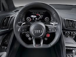 rs8 audi price 2018 audi r8 v6 price autosdrive info