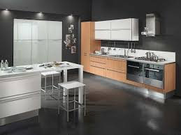 cover kitchen cabinets kitchen cool black leather floor cover combined white kitchen
