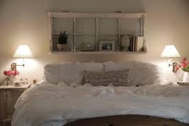 shabby chic bedding for girls stunning modern chic bedroom ideas bedrooom hammock washbasin with