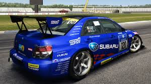 subaru impreza modified blue subaru wrx nbr24 2013 livery for subaru tomei cusco impreza wrx