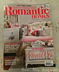 Tori Spelling Home Decor Romantic Homes Decorating Ucromantic Cottage Living Roomud With