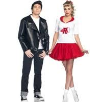 Grease Halloween Costume 105 Costumes Images Halloween Ideas Couple