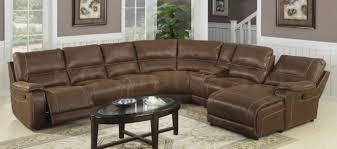 Black Sectional Sleeper Sofa Black Sectional Sleeper Sofa Best Sofas Ideas Sofascouch