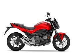 nc750s bike motorcycle honda motorcycle hong kong u0026 macau
