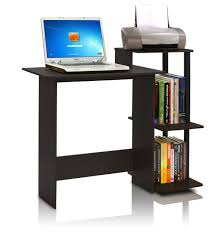 Black Corner Computer Desk With Hutch by Furniture Fancy Computer Stand Ikea For Home Office Furniture