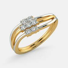 engagement rings images engagement rings buy 150 engagement ring designs online in