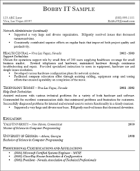 Mcse Resume Sample by Stylish Inspiration Ideas College Resume Template 12 Sample For A