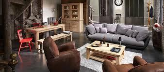 quel canapé choisir choisir la couleur de canapé en fonction de appartement