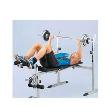 Bench Press Online Buy - kettler primus weight bench press foldable buy online jumia