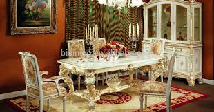 luxury dining room european style dining room furniture aliexpress european style