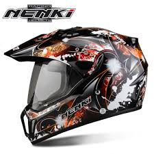 rockstar motocross helmets compare prices on atv motocross helmets online shopping buy low