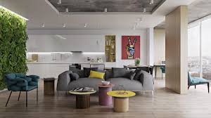top 10 living rooms that transcend design eras best interior