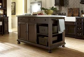 Kitchen Furniture Island Kitchen Island Furniture Home Improvement Ideas