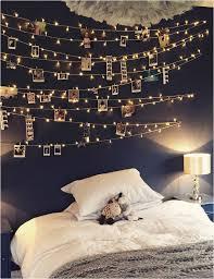 lovely string lights bedroom ideas new bedroom ideas bedroom ideas