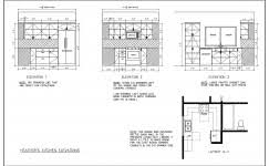 Commercial Kitchen Design Layout Drop Dead Gorgeous Kitchen Small Kitchen Sets Cabinet Layout