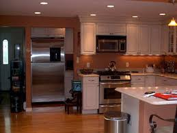 Low Priced Kitchen Cabinets How Inexpensive Kitchen Remodel U2014 Decor Trends