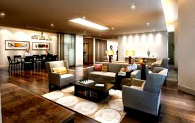 Difference Between Family Room And Living Room by What Is The Difference Between A Family Room And A Living Room
