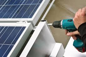 diy solar diy solar panels greenmatch