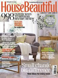 Home Decor Trends 2014 Uk House Beautiful Uk 2014 02 Tableware Porcelain