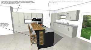 kitchens kitchenflair kitchen u0026 bedroom designer u0026 manufacturer
