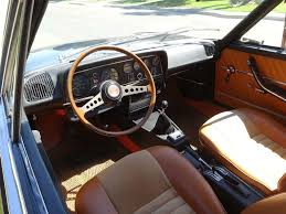 fiat 124 sport coupe bc specs 1969 1970 1971 1972 autoevolution