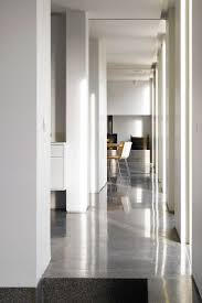 40 best terrazzo images on pinterest architecture architecture