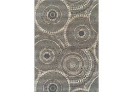 3 X 5 Indoor Outdoor Rugs Dunloe Gray 3 3 X 5 1 Indoor Outdoor Rug Rugs Gray