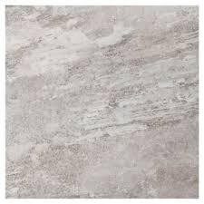 floor and decor arvada 25 best look porcelain tile images on