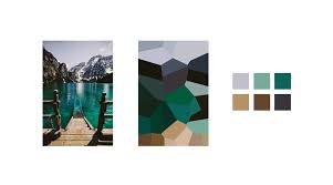 tutorial how to create an awesome color palette chrysta hooper