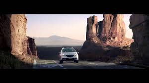 autofrance peugeot nuevo comercial peugeot 2008 youtube