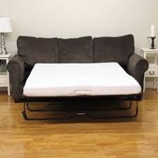 Sleeper Sofa Queen by Sears Queen Sleeper Sofa Http Tmidb Com Pinterest Sleeper