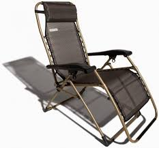 Fixing Patio Chairs by Patio Chair Straps Repair Patio Outdoor Decoration