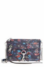 light blue crossbody purse blue crossbody bags